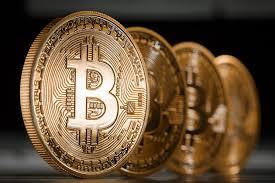 Santander deve reabrir conta de operadora de Bitcoins encerrada sem aviso