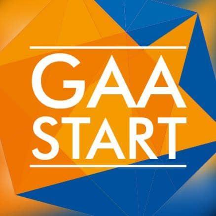 GAA Start apoia a realização 3º Startup Pitch Day 2018