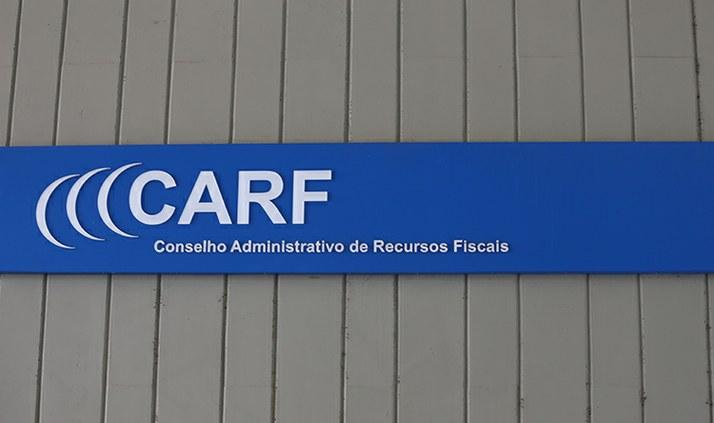 Carf mantém cobrança bilionária contra a Petrobras