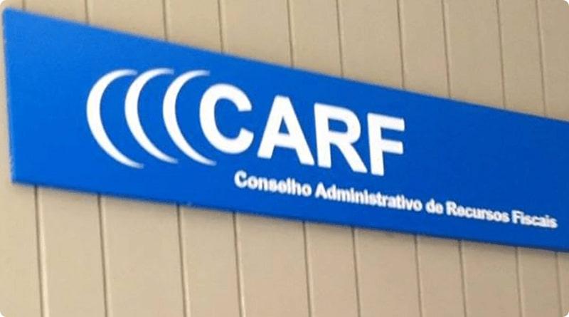 Carf começa a julgar multa de R$ 10 bilhões contra a Cargill