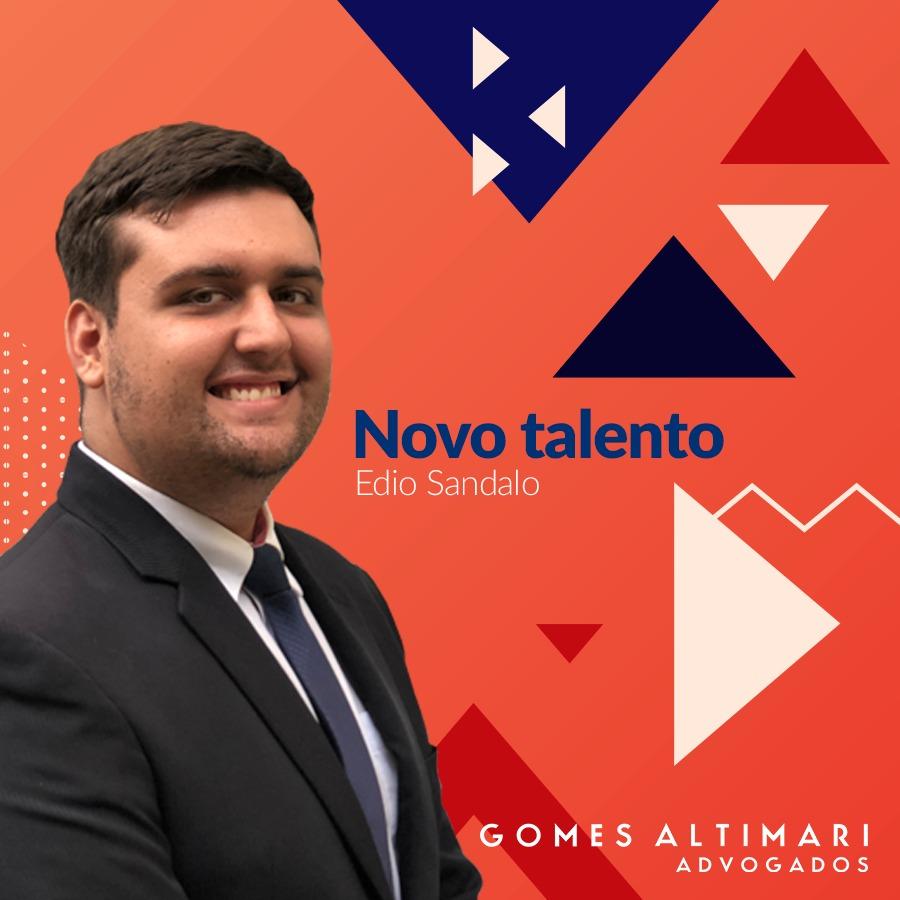 Novo Talento