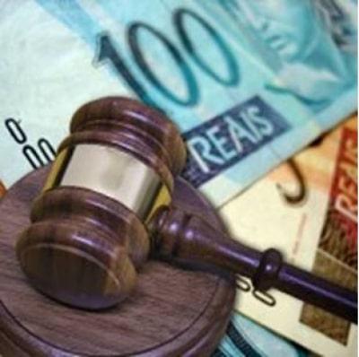 TJ-SP permite penhora de 20% de salário para quitar honorários advocatícios