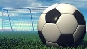 STF forma maioria para acabar com lei que previa rebaixamento dos clubes por dívidas