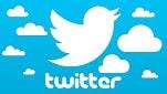 Twitter deve excluir post de deputado que vincula Felipe Neto a massacre de Suzano