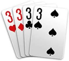 Importadora deve indenizar por falsificação de jogos de baralho