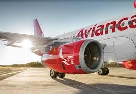 Recuperação judicial da Avianca gera preocupações concorrenciais no setor aéreo