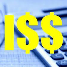 Venda de certificados digitais não está sujeita à incidência de ISS, diz TJ-RS