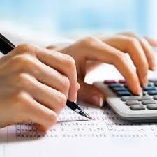 Justiça reconhece não incidência de imposto em dívidas de parcelamentos