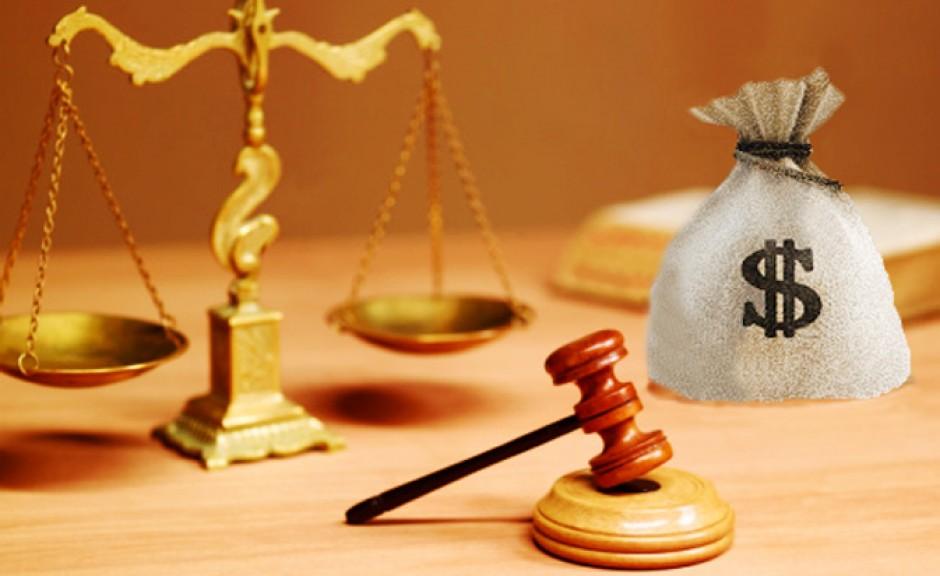 Indenizações judiciais recebidas por empresa estão sujeitas a IRPJ e CSLL