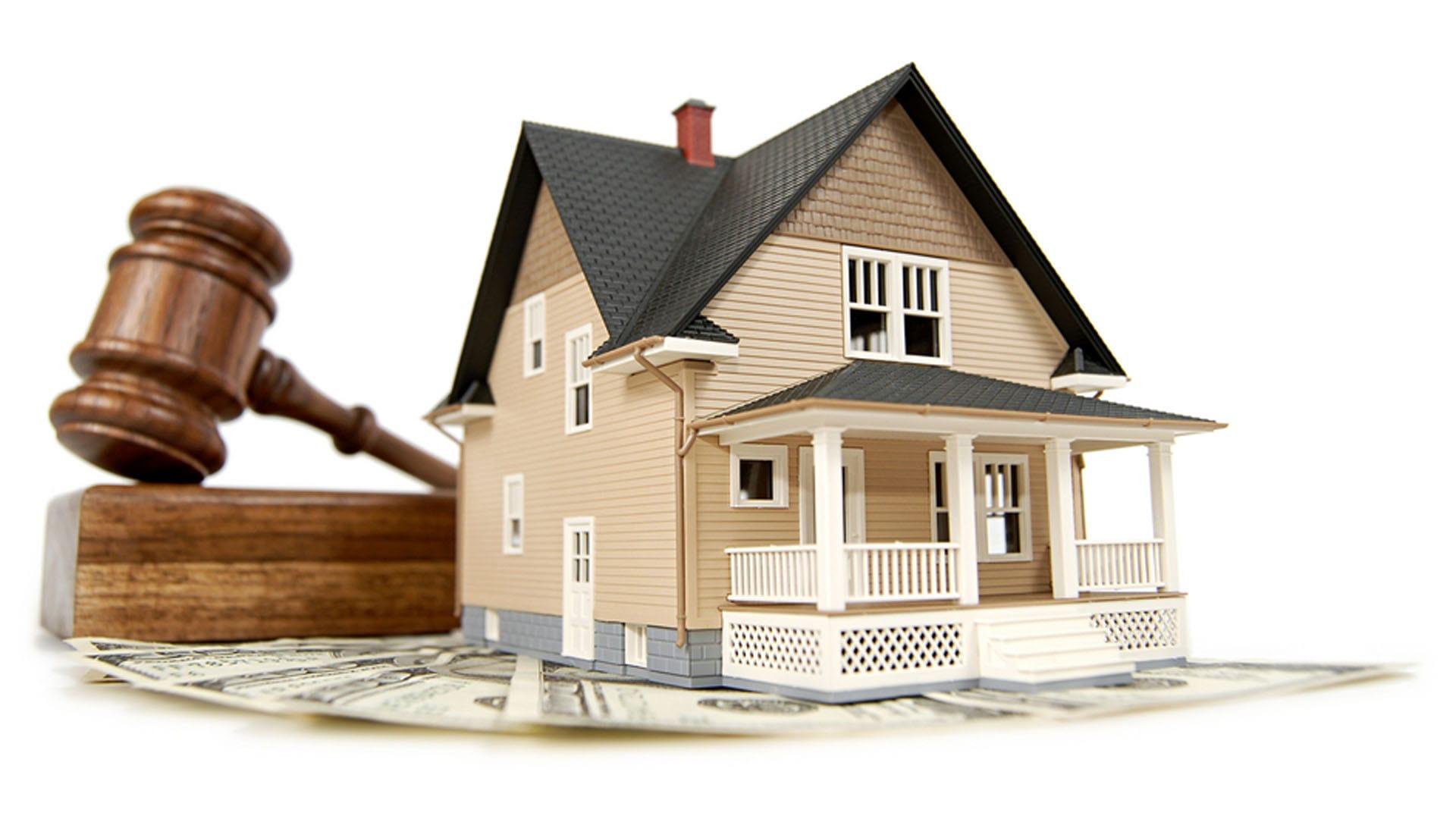 STJ autoriza penhora de 15% de salário para quitar dívida de aluguel
