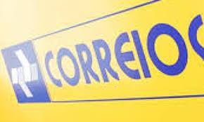 ECT deve indenizar fotógrafo por uso de imagem em selo que homenageia Botafogo