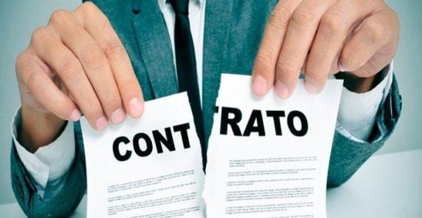Comprador que desiste de imóvel deve arcar com comissão de corretagem