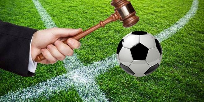 Conselheiro indicado para avaliar contas do Cruzeiro é preso em operação da Polícia Federal em BH