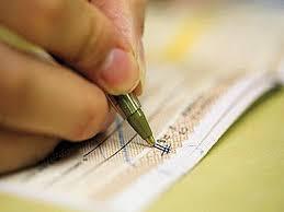 Serasa deve notificar consumidor se consultar cadastro de cheques sem fundos