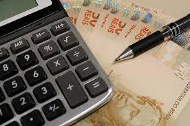 Empresa consegue consolidação de débito fiscal para incluí-lo em programa de parcelamento