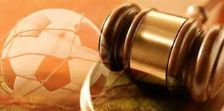 Justiça determina afastamento de Itair Machado, vice-presidente do Cruzeiro