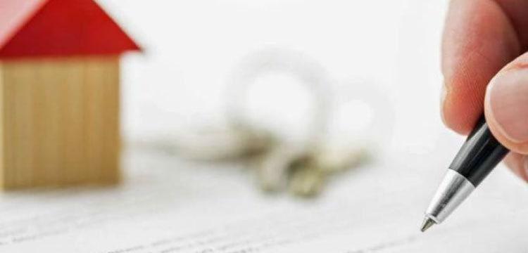 Contrato de locação de imóvel e filho em comum não bastam para comprovar união estável