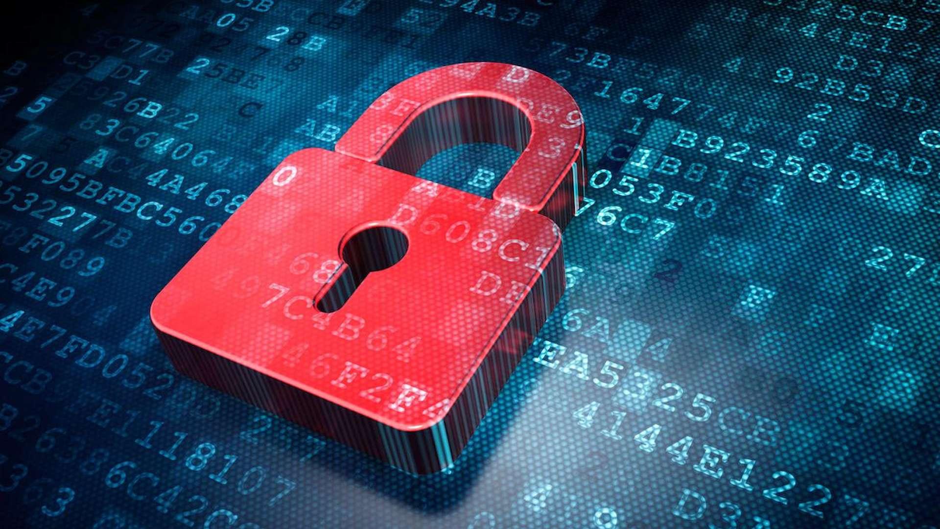 Bolsonaro sanciona com vetos lei que cria autoridade de proteção de dados pessoais