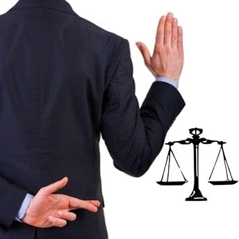 Consumidor é condenado por má-fé após propor série de ações idênticas