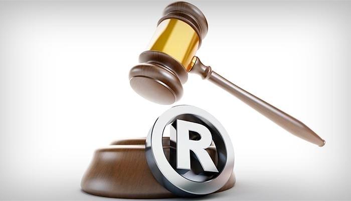 TJ-RS tira do mercado calçados que violaram patentes registradas pela Grendene