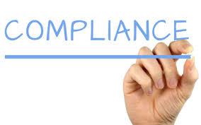 Vale deve apresentar programa de compliance antes de comprar mineradora