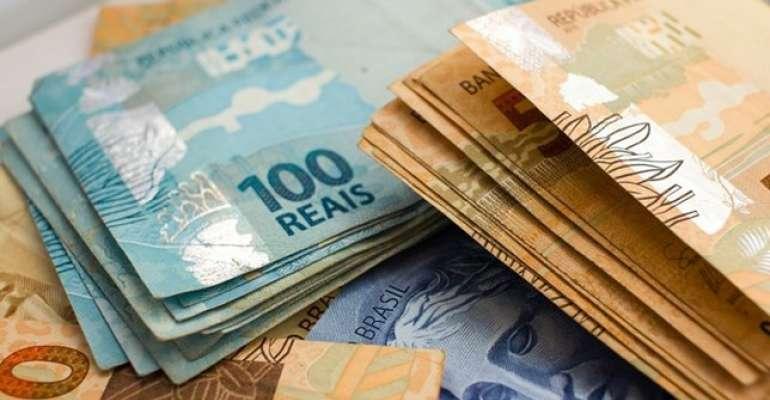 TST fixa em R$ 300 mil indenização que começou em R$ 16 milhões