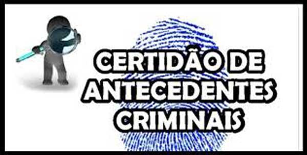 Empresa de telemarketing pode exigir certidão de antecedentes criminais de operadora