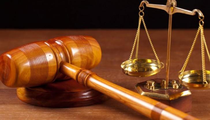 Juiz determina que criança tenha tios-avós e pais no registro civil