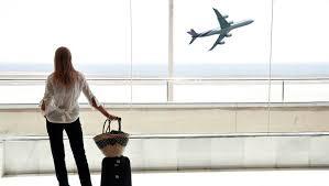 Consumidor pode cancelar viagem ao Chile sem multa, diz Procon