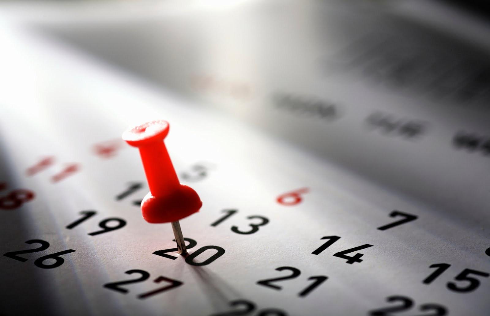 Recuperação em fase avançada pode ter contagem de prazos em dias úteis