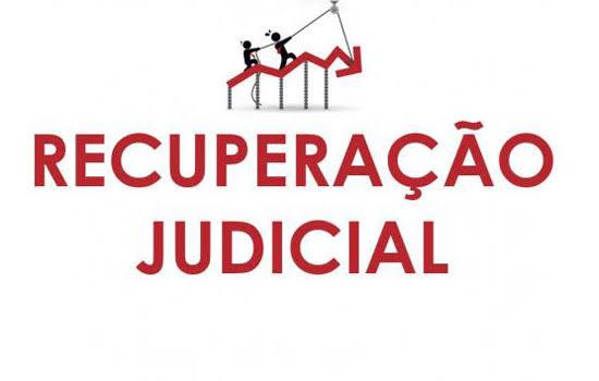 Assembleia de credores aprovam plano de recuperação judicial do Grupo Stemac