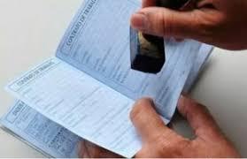 Empresa deve indenizar por não fazer anotações em carteira de trabalho