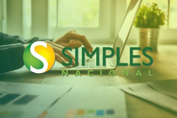 Liminar permite empresa fazer mais de um reparcelamento anual do Simples
