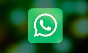 Pais indenizarão ex-namorada do filho por fotos íntimas vazadas no WhatsApp