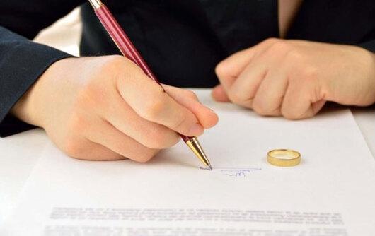 Filhos conseguem aplicação de regra que distingue união estável e casamento para sobrepartilha