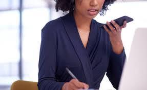 TST valida gravação que demonstrou que empresa passava referências negativas de ex-empregado