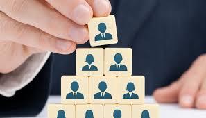 Existência de hierarquia superior não descaracteriza cargo de confiança
