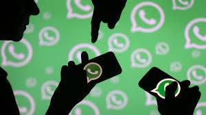 Homem é condenado por ofensas raciais no WhatsApp