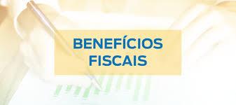 MT pede que STF suspenda norma que institui benefícios fiscais discriminatórios