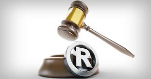 Renúncia ao registro no Inpi não leva à perda de objeto de ação de nulidade