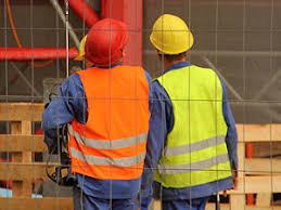 TJ-SP concede liminar para que condomínio siga com obras no interior de SP