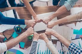 Adaptação e agilidade das equipes impulsionam transformação corporativa