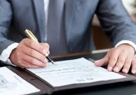 Por queda no faturamento, franquia consegue suspender obrigações contratuais