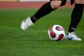 Sport notifica Flamengo para entender pagamento por Renê, diz site
