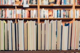 TJ/SP mantém decisão para livraria em recuperação devolver parte de estoque a editoras