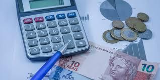 Empresa poderá postergar pagamento de IRPJ e CSLL de março, abril e maio