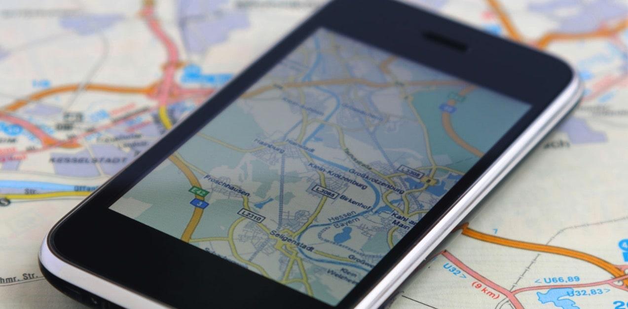 TJ/SP: Monitoramento de celulares durante pandemia não viola privacidade