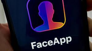 FaceApp rouba os meus dados? Veja 6 coisas que você devia saber sobre ele