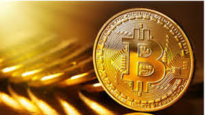 Site deverá ressarcir cliente lesado por fraude em operação de bitcoins