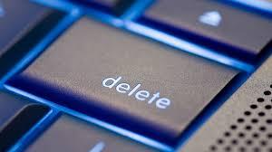 Google deve remover do site informações de advogado absolvido em processo